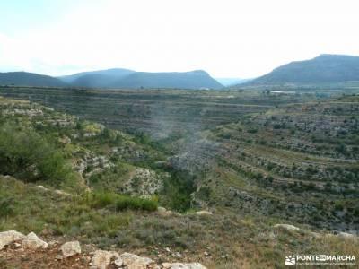 Comarca Maestrazgo-Teruel;la selva irati excursiones de 1 dia madrid ruta parques naturales cordoba